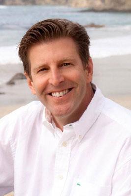 Mission Viejo Dentist Dr. Robert Milner, DDS