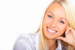 porcelain dental veneers mission viejo