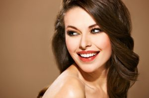 smile makeover mission viejo