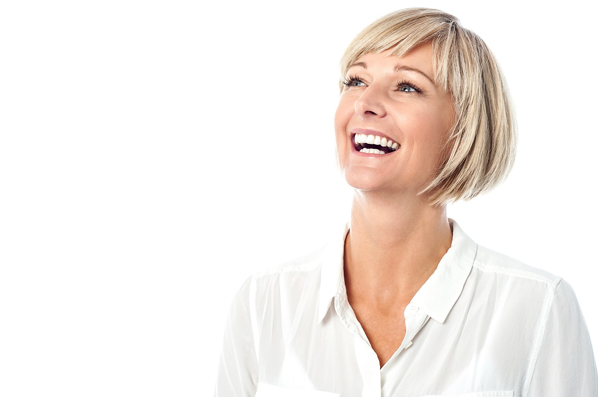 Cosmetic dentistry treatments in Southern California