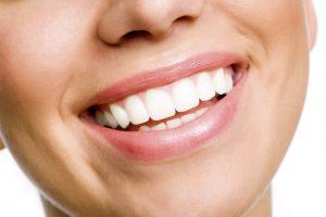 Fluoridex Prescription Toothpaste
